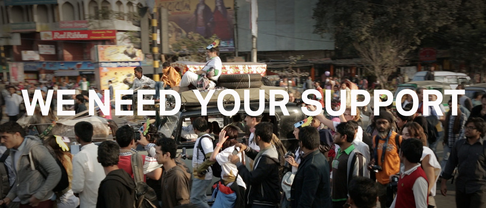 support banner.jpg