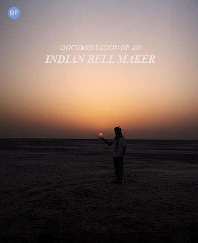 Documentation of an Indian Bell maker_thumbnail.jpg