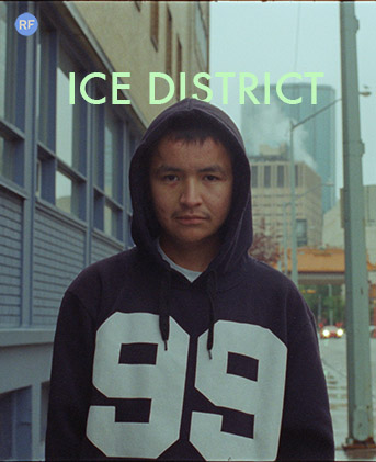 ice_distric.jpg