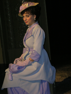 Eliza Sitting.png