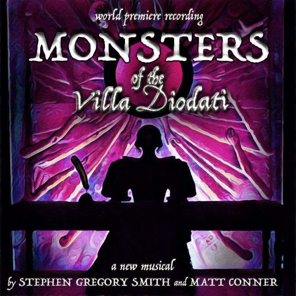 Monsters CD Cover.jpg