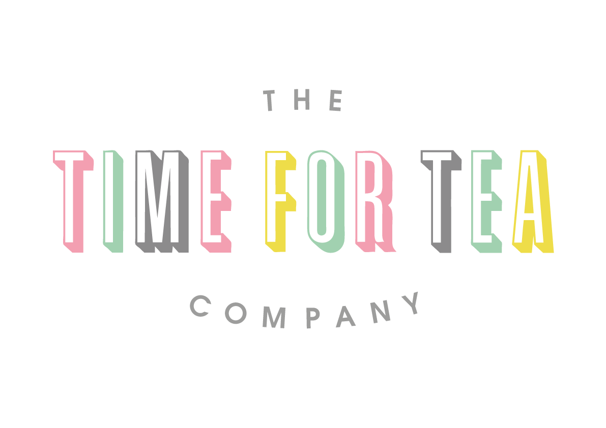 The Time For Tea Company