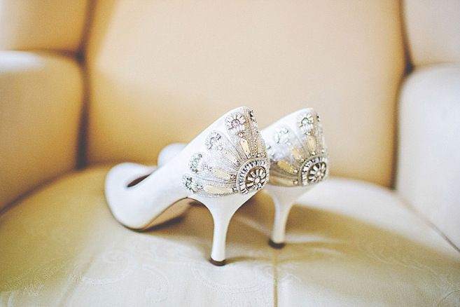 Image Source: Emmy Shoes on Love My Dress