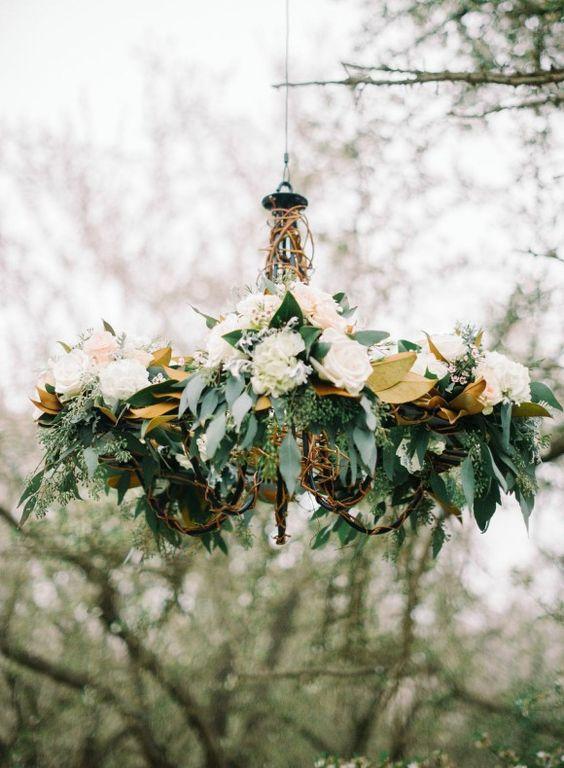 floral chandelier .jpg