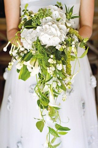 Image Source: Brides Magazine