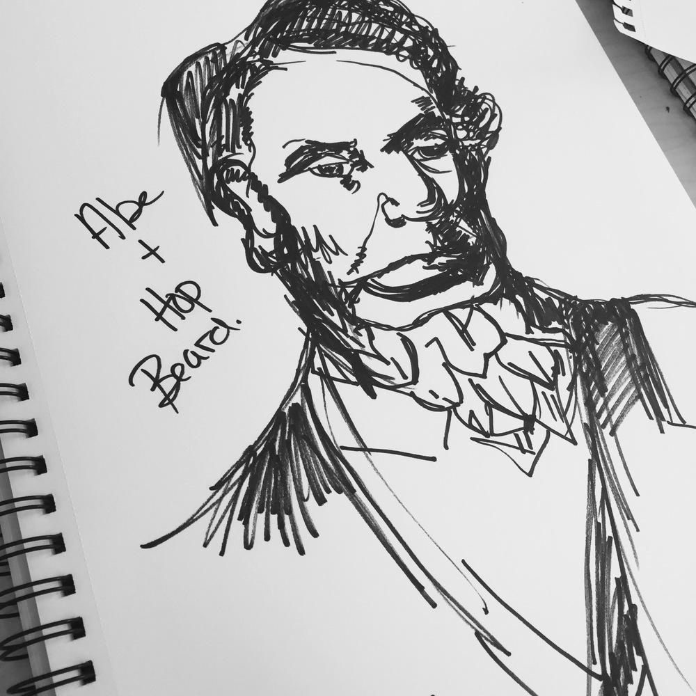 AberHop Lincoln.jpg