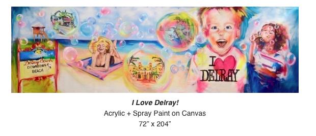 Kristin Pavlick_I love delray_mobile mural.png