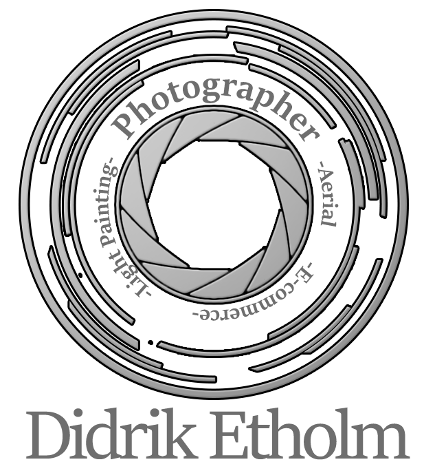 Didrik Etholm Photography | Headshot and Portraits