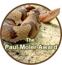 paulmoler-award.jpg