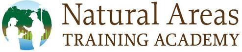nattraining academy.jpg