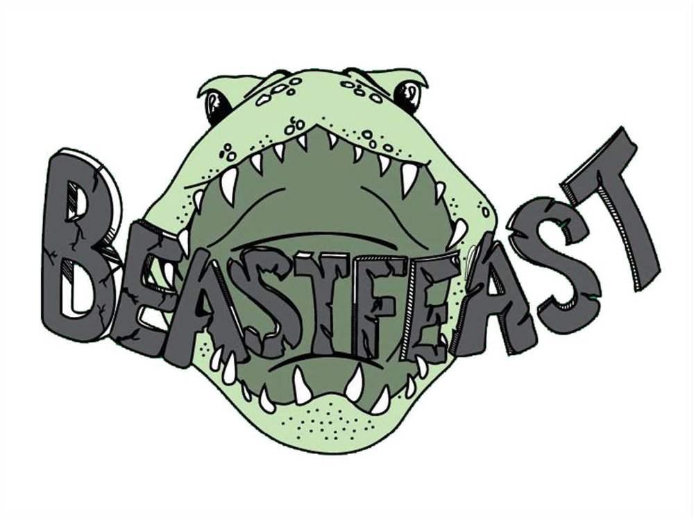 Beast Feast Flyer.jpg
