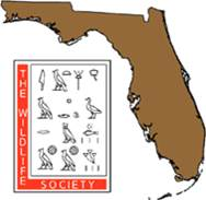 The Wildlife Society: Florida Chapter