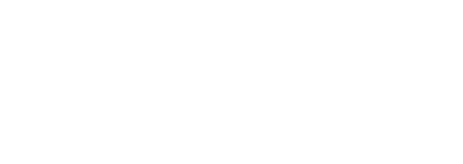 The Wildlife Society - Florida Chapter