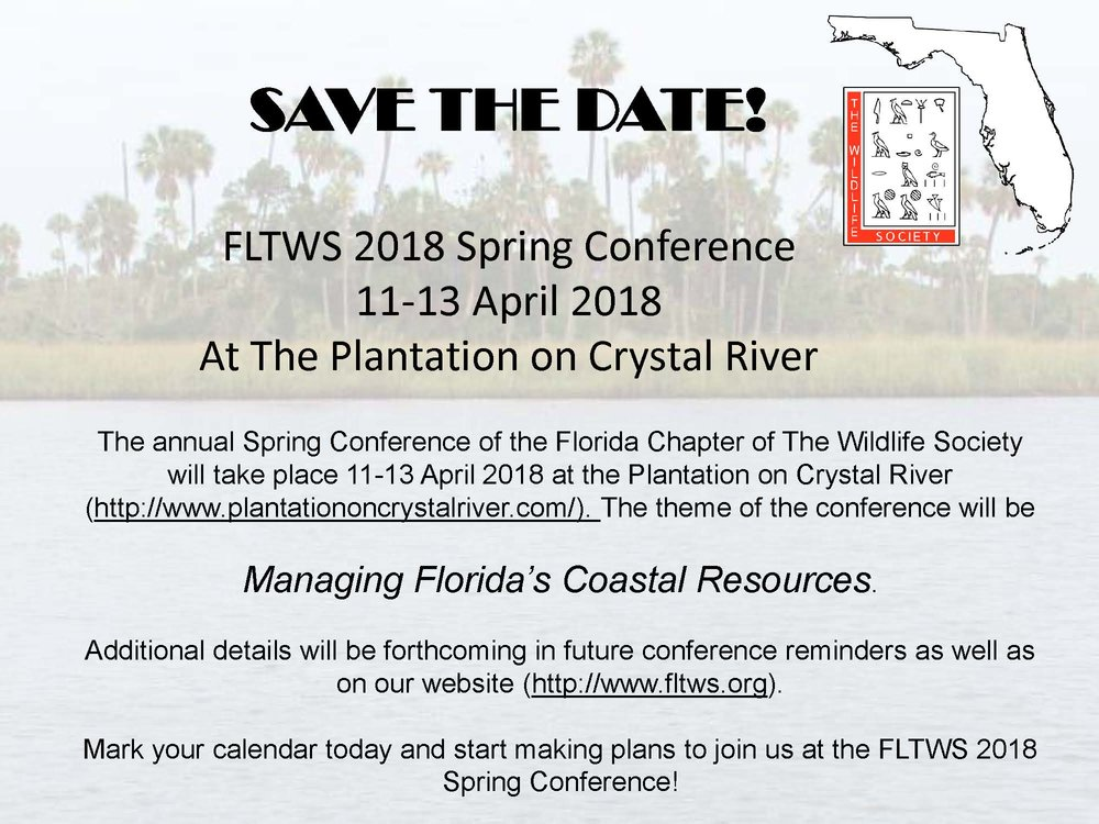 Save-The-Date - FLTWS_Spring_Conference.jpg