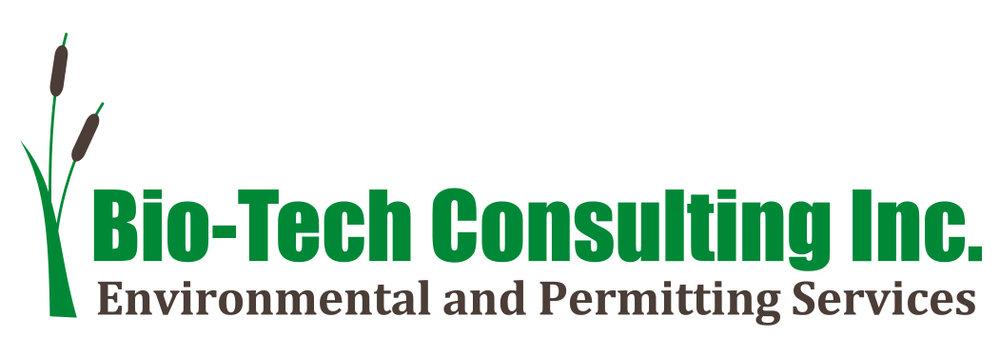 BioTech-logo-f-outlines.jpg
