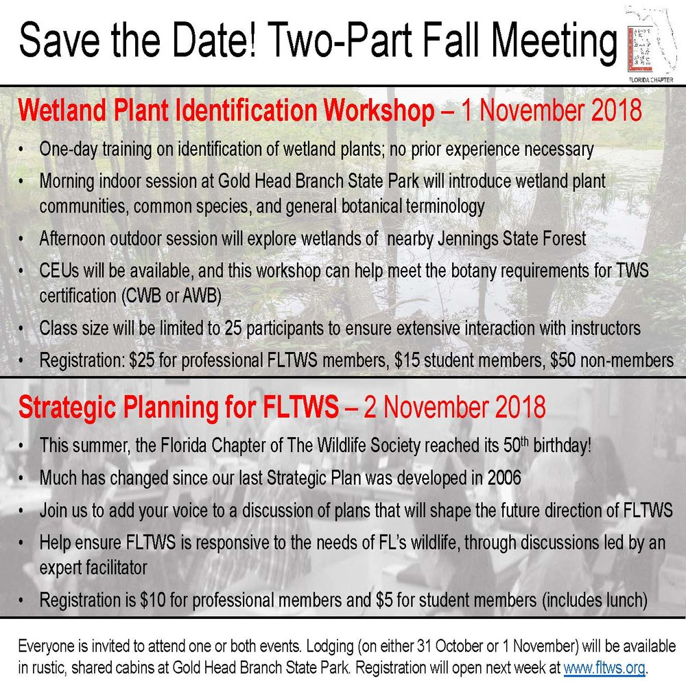 2018_FLTWS_FallMeeting_SaveTheDate.jpg