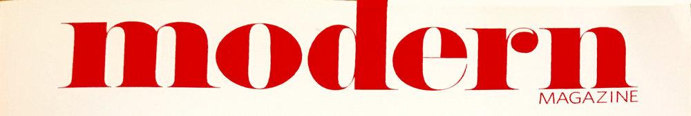 Modern mag logo.jpg