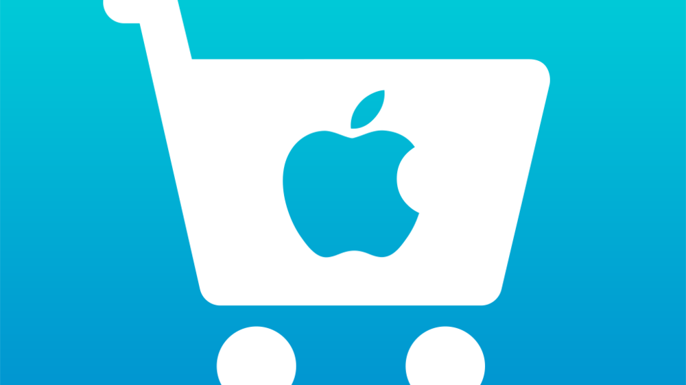 Apple-Store-app-ipad-1024x575.png