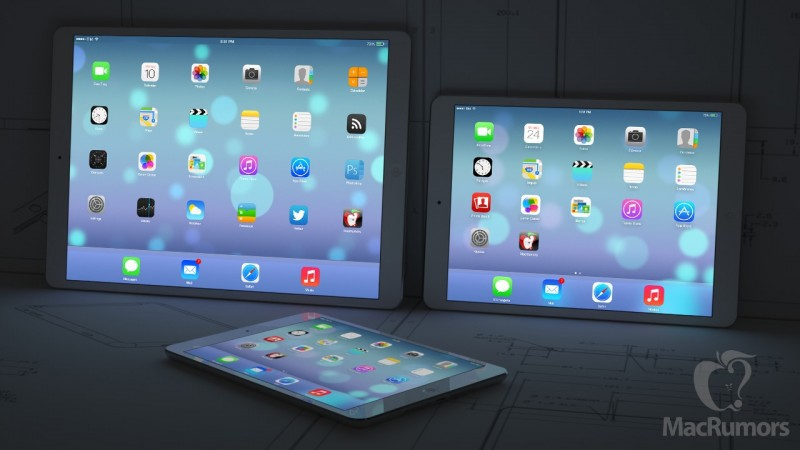 12_9_ipad_ipads_dark-800x450.jpg