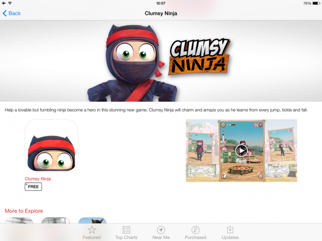 Clumsy-Ninja-642x481.png
