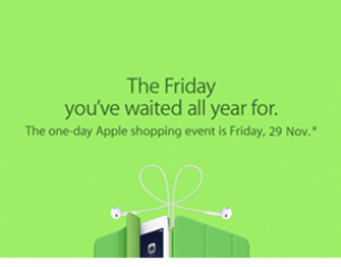 apple-black-friday-2013-ad.png