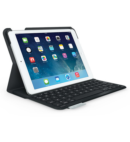 logitech-ultrathin-keyboard-folio-for-ipad-5th-generation.jpg