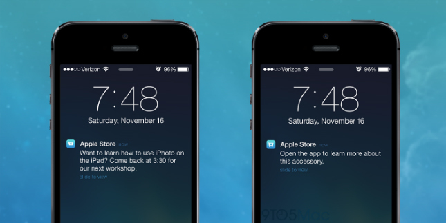 apple-store-app-ibeacons-notification-mockup-1.jpg