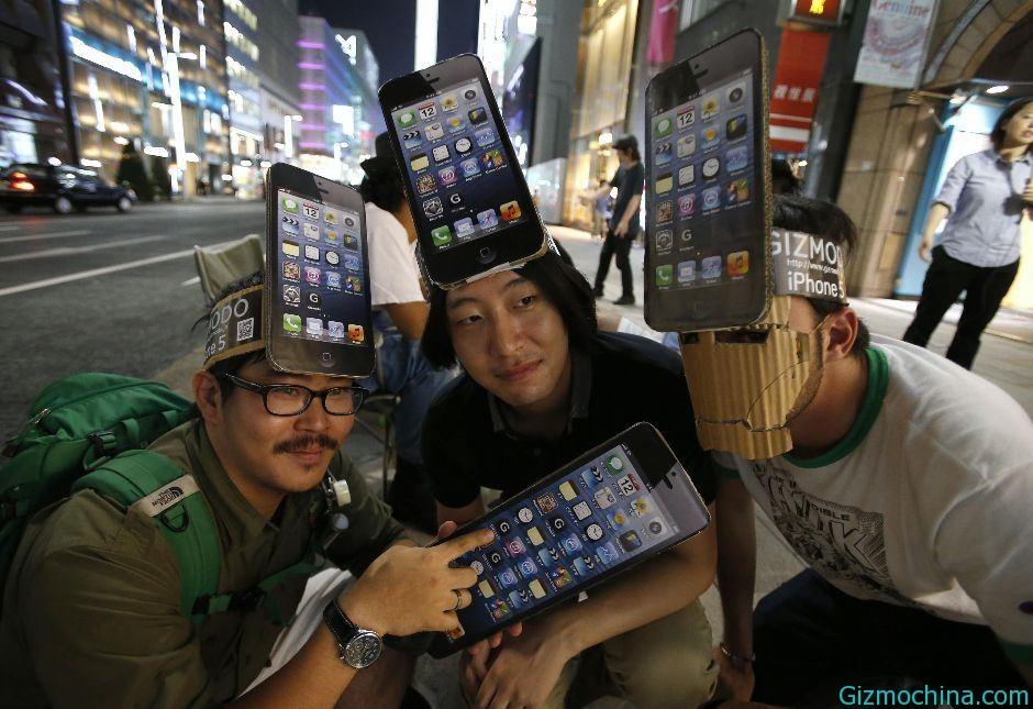 japan-iphone5.jpg