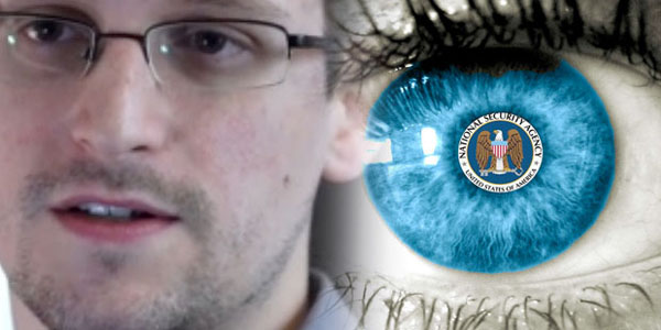 New-Snowden-leaks-expose-the-NSAs-play-for-more-power.jpg