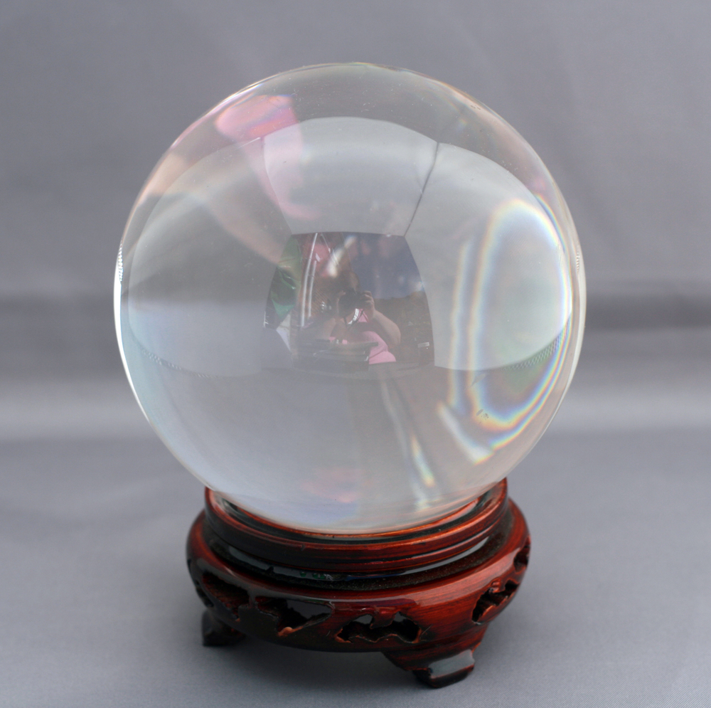 Crystal_Ball___Stock_by_Sassy_Stock.jpg