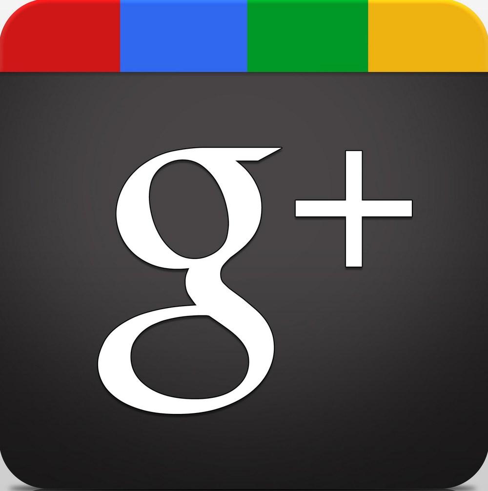 Google+logo.jpeg