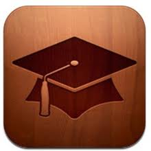 itunes-university-logo.jpg