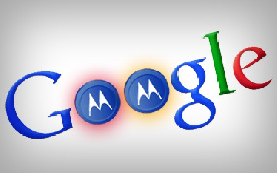 google_motorola.jpg