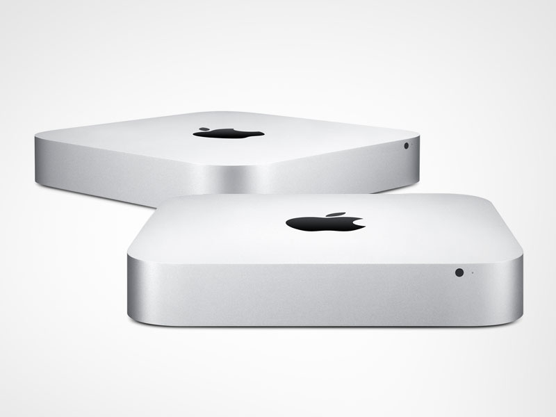 mac-mini-2012-vs-old-mac-mini.jpg