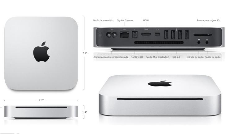 mac_mini1.jpg
