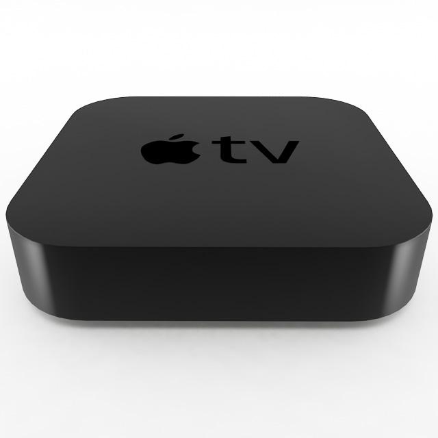 AppleTV 2g.jpg