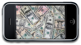 3g_iphone_money.png