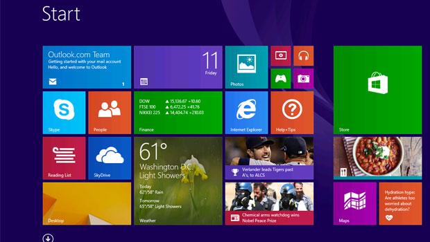 Microsoft-Metro-UX.jpg