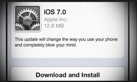 ios-7-update.jpg