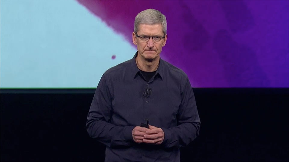 March-7th-2012-Tim-Cook.jpg