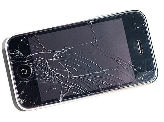 iphone_cracked_screen.jpg