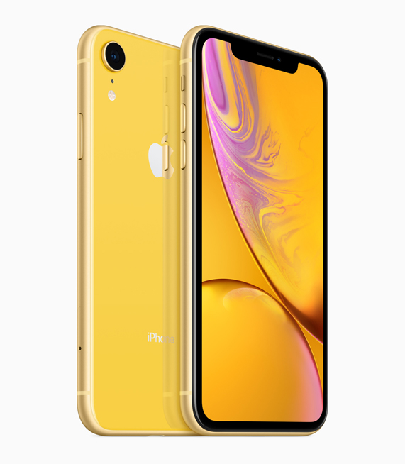 iPhone_XR_yellow-back_09122018_carousel.jpg.large.jpg