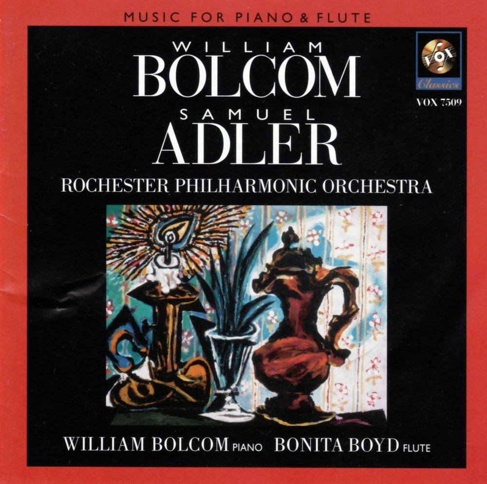 BolcomAdler.jpg