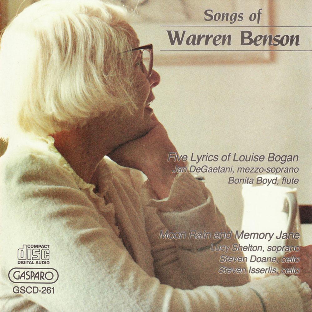 SongsofWarrenBenson.jpg