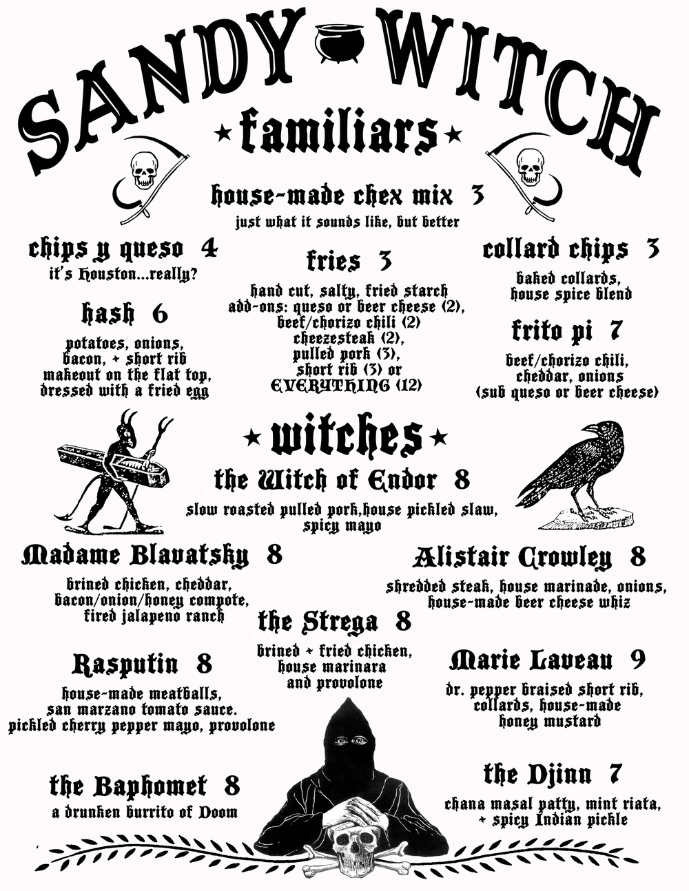 sandy_witch_draft1.jpg