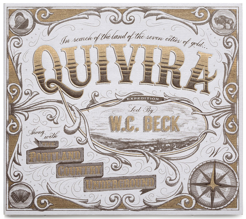 Quivira_frontcover.jpg