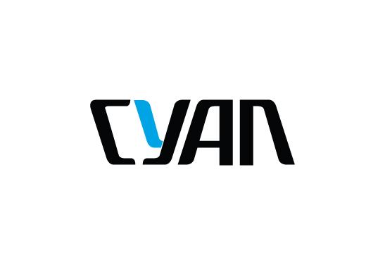 C&P_Cyan.jpg
