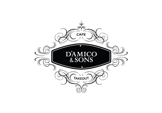 C&P_Damcio&Sons.jpg