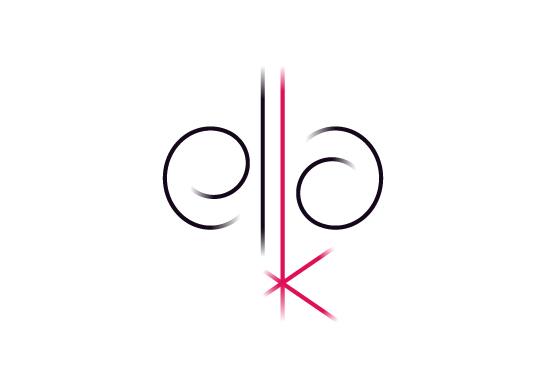 C&P_EllaK.jpg