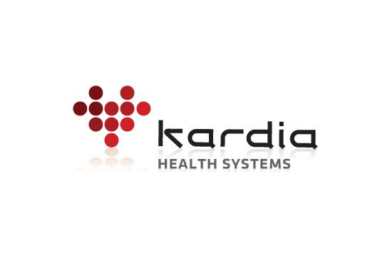 C&P_Kardia.jpg